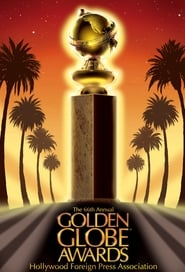 Golden Globe Awards streaming vf
