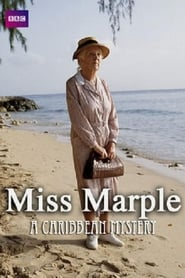 Miss Marple: A Caribbean Mystery streaming vf