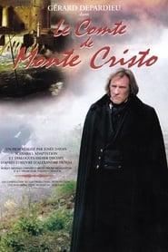 Le Comte de Monte-Cristo streaming vf