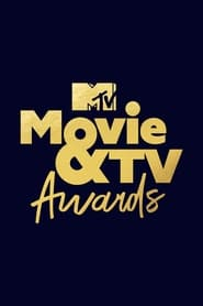 MTV Movie & TV Awards streaming vf