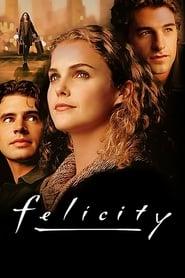 Felicity streaming vf