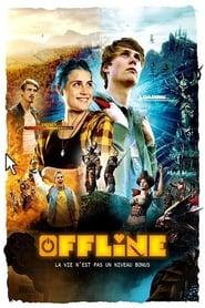 Offline - La vie n'est pas un niveau bonus streaming vf
