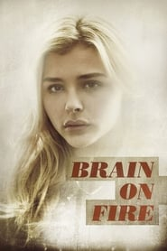 Brain on Fire streaming vf
