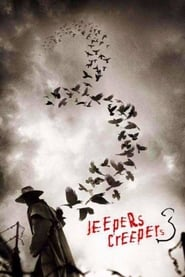 [Streaming] Jeepers Creepers 3 (2017) Full Movie