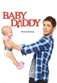 Baby Daddy streaming vf