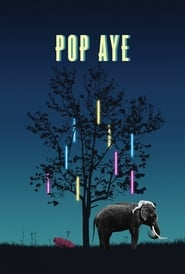 [Watch and Download] Pop Aye (2017) Full Movie HD