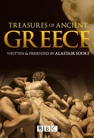 Treasures of Ancient Greece streaming vf