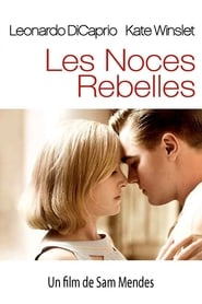 Les Noces rebelles streaming vf