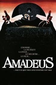 Amadeus streaming vf