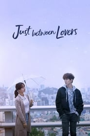 Just Between Lovers streaming vf