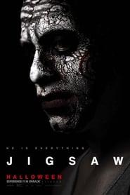 Streaming Movie Jigsaw (2017)