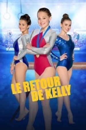 Le retour de Kelly