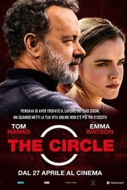 Download and Watch Movie The Circle (2017)