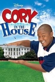 Cory est dans la place streaming vf