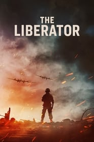 The Liberator streaming vf