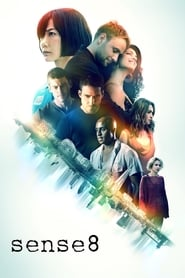 Sense8 streaming vf