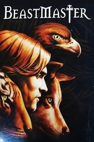 BeastMaster streaming vf