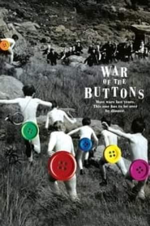 La Guerre des boutons, ça recommence