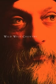 Wild Wild Country streaming vf