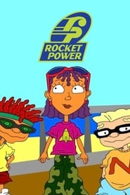 Rocket Power streaming vf