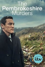 The Pembrokeshire Murders streaming vf