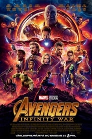 ksoEwWQzZX1fwqztXCmhbKTYYOS Download and Watch Full Movie Avengers: Infinity War (2018)