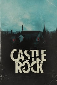 Castle Rock full TV
