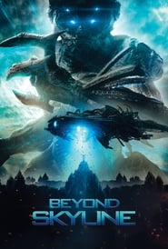 Streaming Movie Beyond Skyline (2017) Online