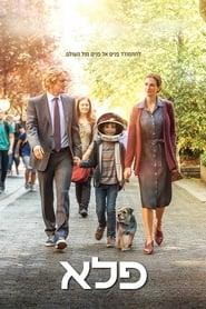 Watch Full Movie Online Wonder (2017)