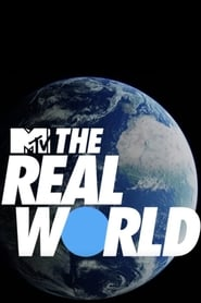 The Real World streaming vf