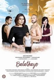 Balatkayo streaming vf