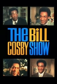 The Bill Cosby Show streaming vf
