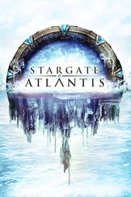 Stargate Atlantis streaming vf