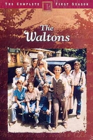 The Waltons streaming vf