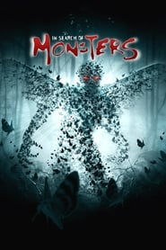 In Search of Monsters streaming vf