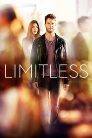Limitless streaming vf