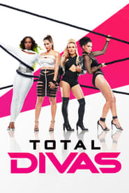 Total Divas streaming vf