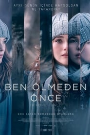 Watch and Download Full Movie Before I Fall (2017)
