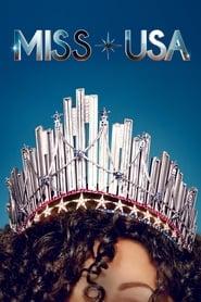 Miss USA streaming vf