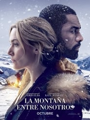 Watch and Download Movie The Mountain Between Us (2017)