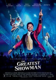 Watch Full Movie Online The Greatest Showman (2017)