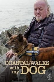Coastal Walks with My Dog streaming vf