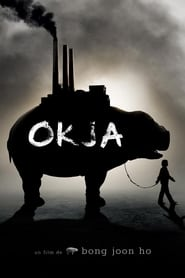 Streaming Movie Okja (2017) Online