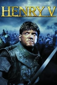 Henry V streaming vf