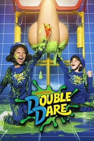Double Dare streaming vf