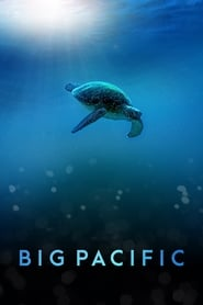Big Pacific streaming vf