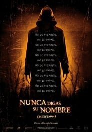 Watch and Download Movie The Bye Bye Man (2017)