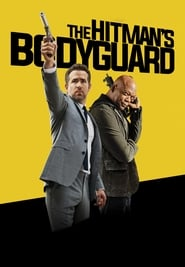 The Hitman's Bodyguard (2017) Full [Movie] Online