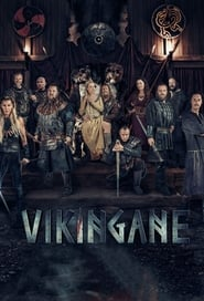 Norsemen streaming vf