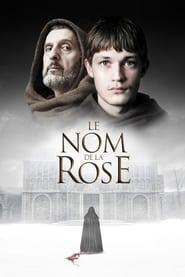 Le Nom de la rose streaming vf